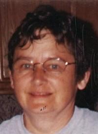 Teri Louise Cameron Kinn  March 11 1954  June 24 2019 (age 65)