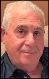 Thomas Tropea  March 18 1939  June 22 2019 (age 80)