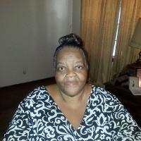 Velma Joyce Washington Simms  August 04 1942  June 22 2019