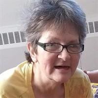 Vera LaVerne Dunstan  January 24 1955  June 21 2019