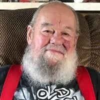 Virgil Lynn Widle  May 3 1943  June 20 2019