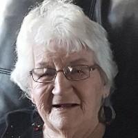 Wanda Onita Garnett  August 07 1926  June 24 2019