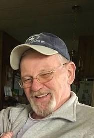 Wilbert Marty McFadden  September 30 1951  June 22 2019 (age 67)