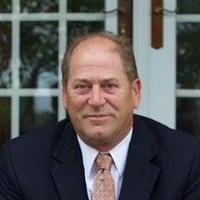 William Alex Jensen III  September 1 1955  June 23 2019