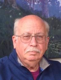 William Allen Bellinger  October 7 1945  June 23 2019 (age 73)