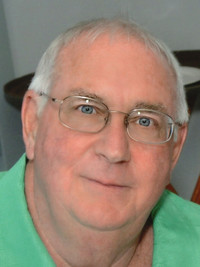 William Bill Herman Harshman  February 8 1955  June 16 2019 (age 64)