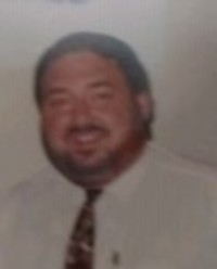 William Bill S Eiler  May 17 1950  June 23 2019 (age 69)