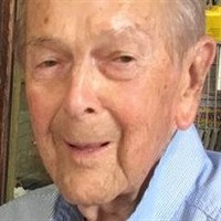 William Billy Fulcher  October 28 1931  June 24 2019