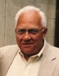 William E Kane  2019