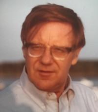 Adelbert B Bert Palmer  January 23 1924  June 16 2019