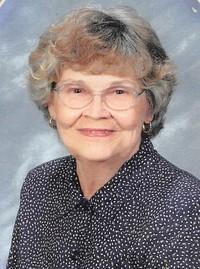 Alberta Birdie Miller Belcher  January 8 1933  June 24 2019 (age 86)