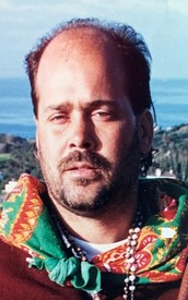 Antonio  Pavao  December 20 1966  June 24 2019 (age 52)