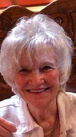 Barbara F Greer  May 2 1941  June 24 2019 (age 78)