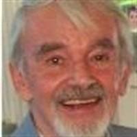 Bartly Bart John McKee  June 7 1936  June 23 2019