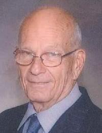 Bernard A Dwork  February 4 1927  June 23 2019 (age 92)