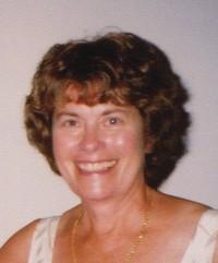 Betty  Korth  June 4 1944  June 24 2019 (age 75)