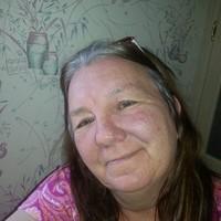 Brenda Windhorn  January 20 1963  June 25 2019 (age 56)