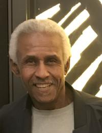 Carl Michael Wynn  July 6 1952  June 25 2019 (age 66)