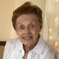 Carol Chamberlain Allard  August 13 1938  June 23 2019
