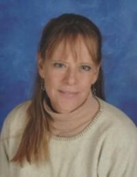 Catherine Cathy Denise Butcher  2019