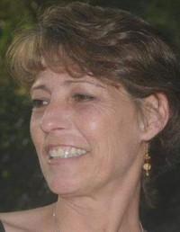 Cheree Johnson  December 5 1961  June 24 2019 (age 57)