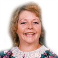 Connie Chugg  December 21 1940  June 23 2019