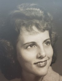 Connie Sue McJunkin Stemley  November 22 1941  June 19 2019 (age 77)