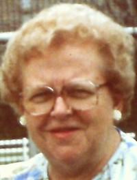 Constance J Prefontaine Dufresne  March 11 1920  June 23 2019 (age 99)