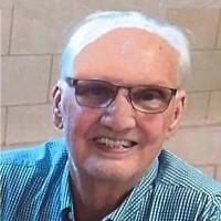 Daniel T Kozuch  January 13 1936  June 25 2019