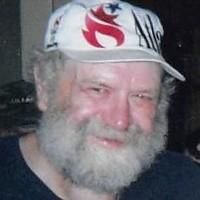 David W Hagar Sears  November 14 1946  June 20 2019
