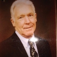 David W Shook  August 25 1942  June 25 2019