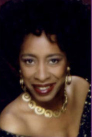 Delphia Wright  March 1 1960  June 18 2019 (age 59)