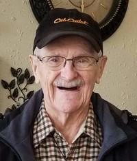 Dennis C Zimmermann  September 11 1931  June 22 2019 (age 87)