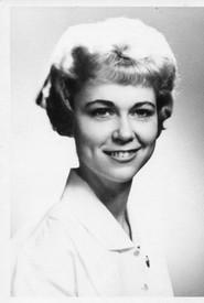 Diane  Morse  January 11 1940  June 22 2019
