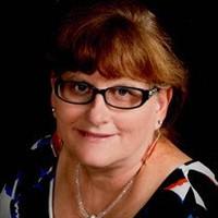 Diane  Ochs  January 19 1952  June 24 2019