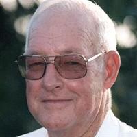 Don P Atkins  September 21 1928  June 24 2019