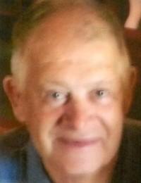 Donald E Kuhn  October 1 1936  June 24 2019 (age 82)