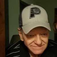 Donald Eugene Manis  September 25 1950  June 24 2019