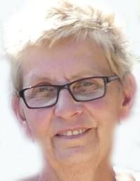 Dorothy J Millard  September 16 1950  June 21 2019 (age 68)