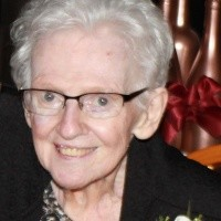 Dorothy Kuttin  December 06 1926  June 21 2019