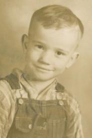 Eddie Neil Parks Sr  May 12 1940  June 25 2019