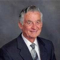 Edwin Gimbel  April 15 1928  June 23 2019