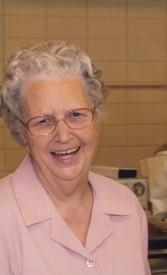 Ernestine Teen Zachary Reed  September 3 1929  June 19 2019 (age 89)