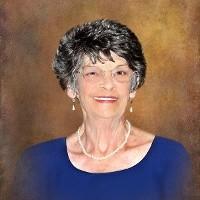 Eva Louella Lou Miller Holmes  August 19 1935  June 22 2019