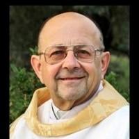 Fr Bernard Goedde  May 02 1946  June 19 2019