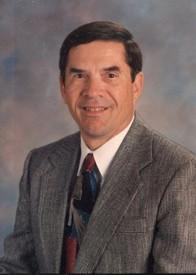 Gene Allen Skiles  April 25 1943  June 24 2019 (age 76)