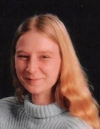 Gina May Kramer  July 1 1985  June 19 2019 (age 33)
