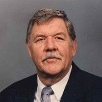 Glenn G Mattes  June 23 1938  June 24 2019