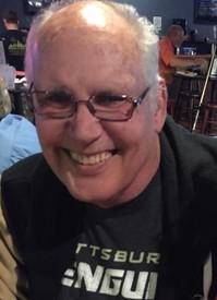 Glenn R Russell  June 24 2019