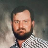 Gregory Alan Cunningham  September 2 1966  June 22 2019